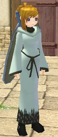 mabinogi_2006_11_14_002.jpg
