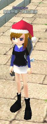 mabinogi_2006_12_20_007.jpg