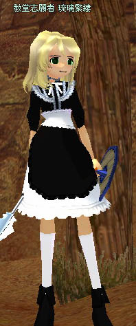 mabinogi_2007_01_02_002.jpg