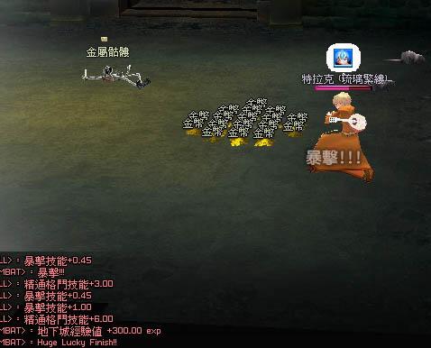 mabinogi_2007_02_02_001.jpg