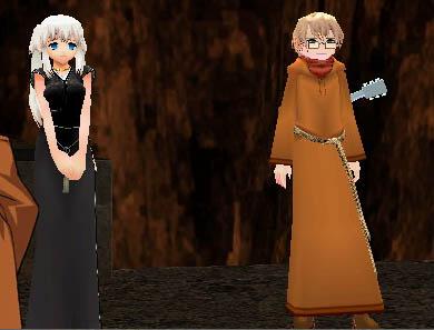 mabinogi_2007_02_19_027.jpg