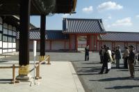 kyoto 056
