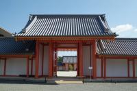 kyoto 063