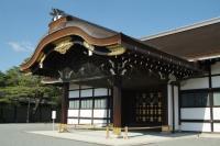 kyoto 065