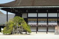 kyoto 090
