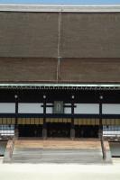 kyoto 097