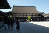 kyoto 139