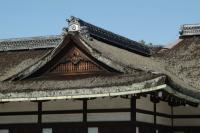 kyoto 149