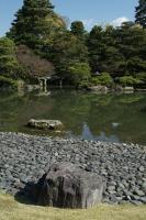kyoto 178