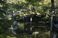 kyoto 192