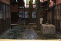 kyoto 342