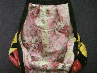 RY bag-3