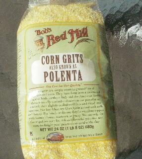 corn-grits.jpg