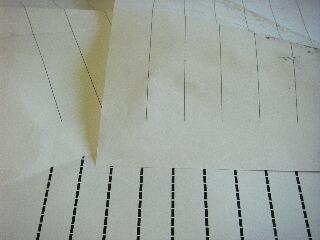 cut-ruler.jpg