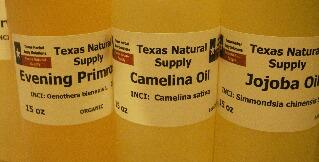 oil-2.jpg