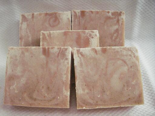 pink-no2.jpg