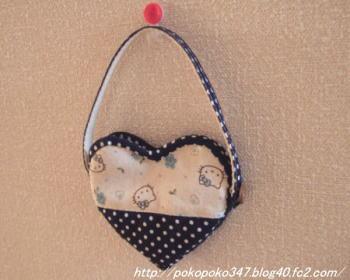heart_1.jpg