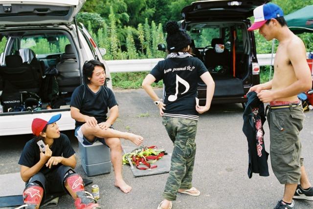 blog_fc2_0069.jpg