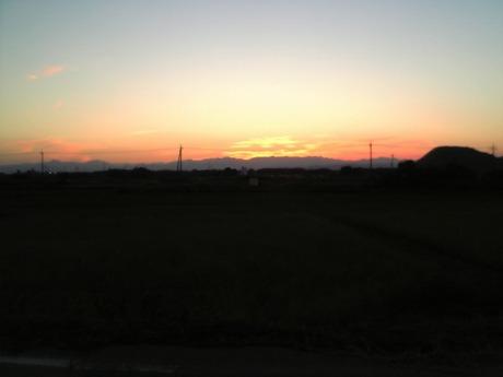 blog_fc2_0079.jpg
