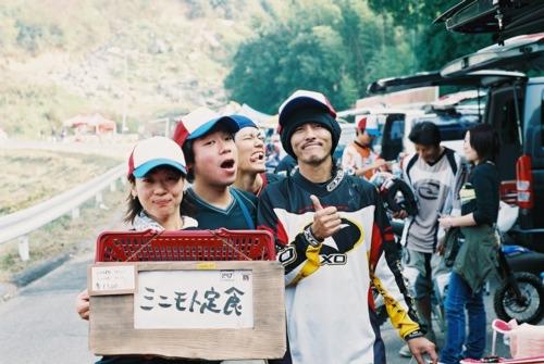 blog_fc2_0098.jpg