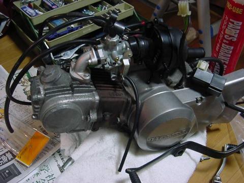 blog_fc2_0142.jpg