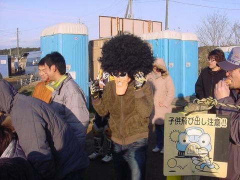 blog_fc2_0468.jpg