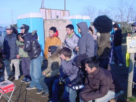 blog_fc2_0469.jpg