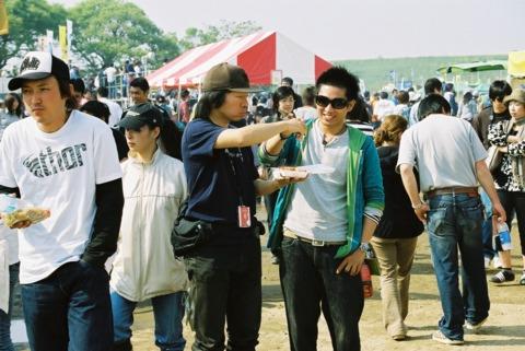 d_35.jpg