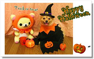 09happy-halloween.jpg