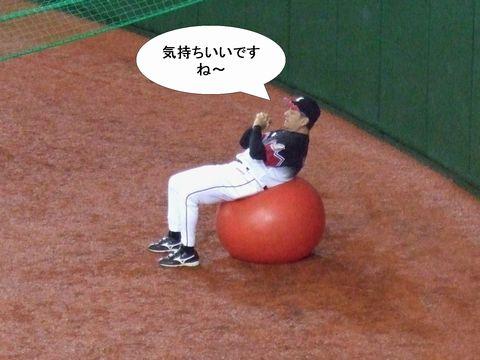 20080420_03_ball.jpg