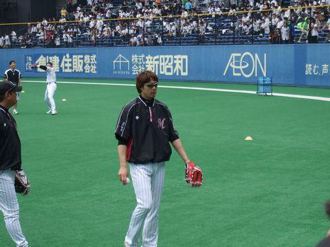 20080429_hiro.jpg