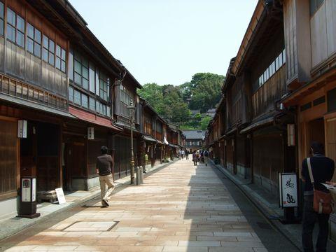 20080507_higashi.jpg
