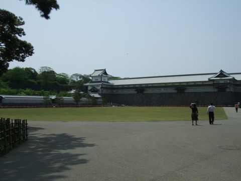 20080507_kanazawaJo2.jpg