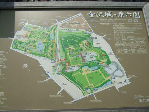 20080507_map.jpg