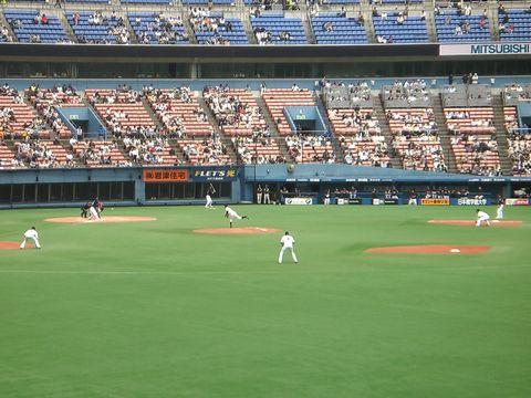 20080524_tagoshun.jpg