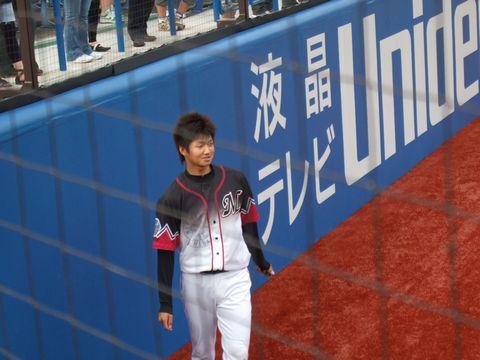 20080608_karakawa.jpg