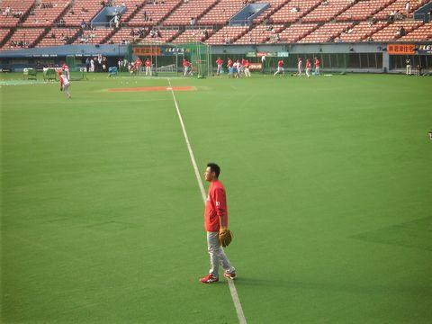20080612_maeda.jpg