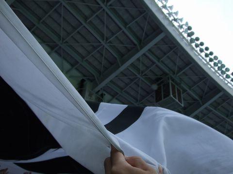 20080614_bigflag.jpg
