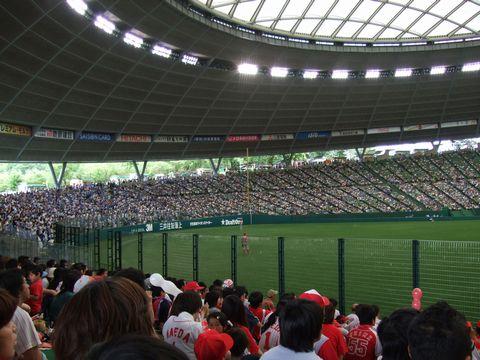 20080615_ao.jpg
