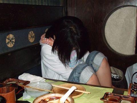 20080621_sleep.jpg