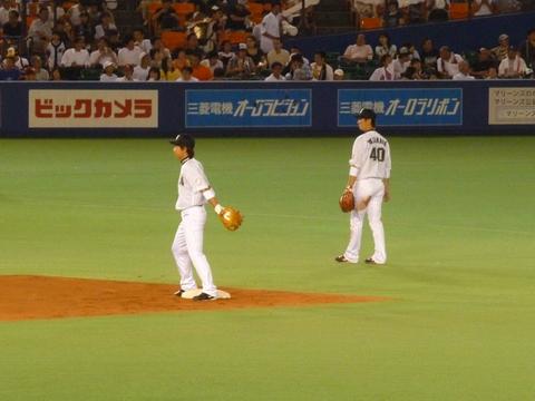 20080729_masapei1.jpg