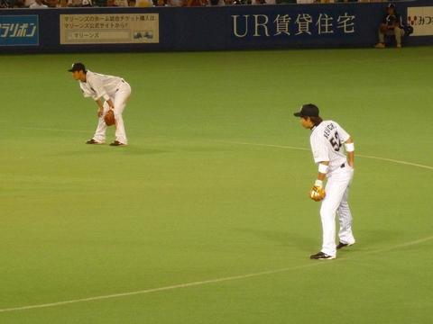 20080729_masapei2.jpg