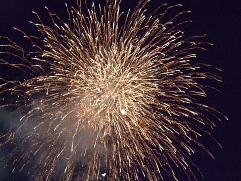 20080810_fireworks.jpg