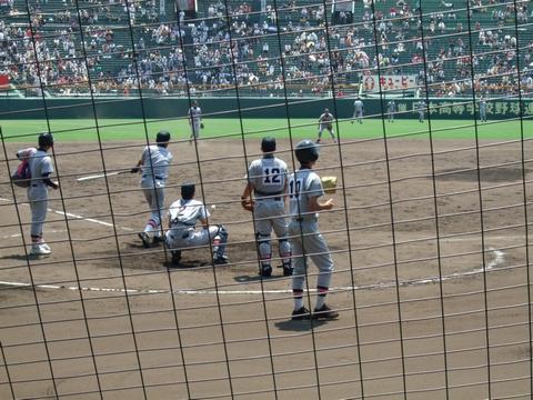 20080811_keio_renshu.jpg