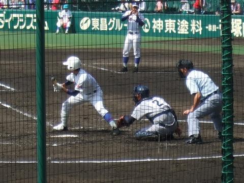 20080811_koushien2.jpg