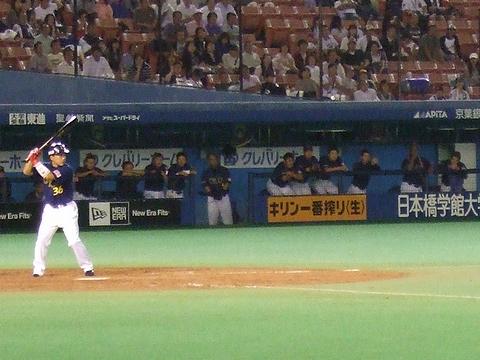 20080825_07_kiyohara.jpg