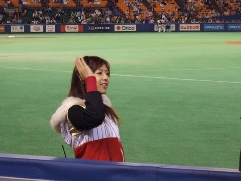 20081003_02_M.jpg