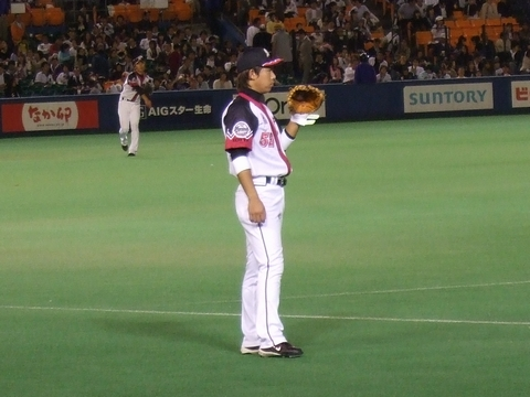 20081003_08_hisao.jpg