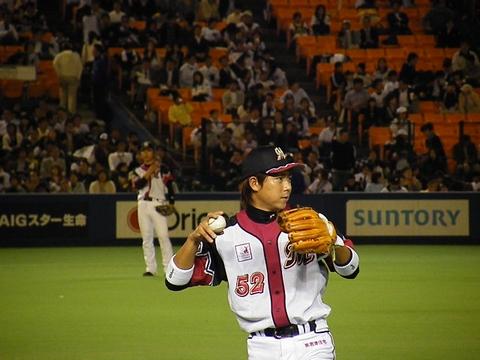 20081003_hisao2.jpg