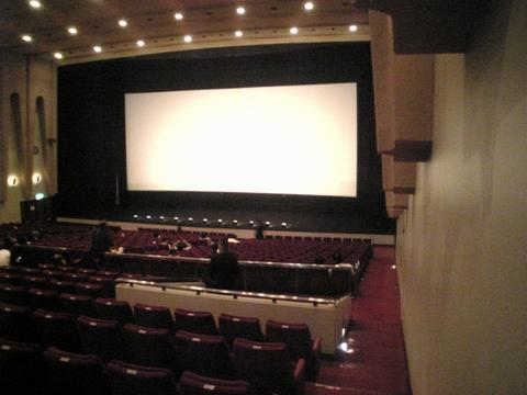 20081105_theater.jpg